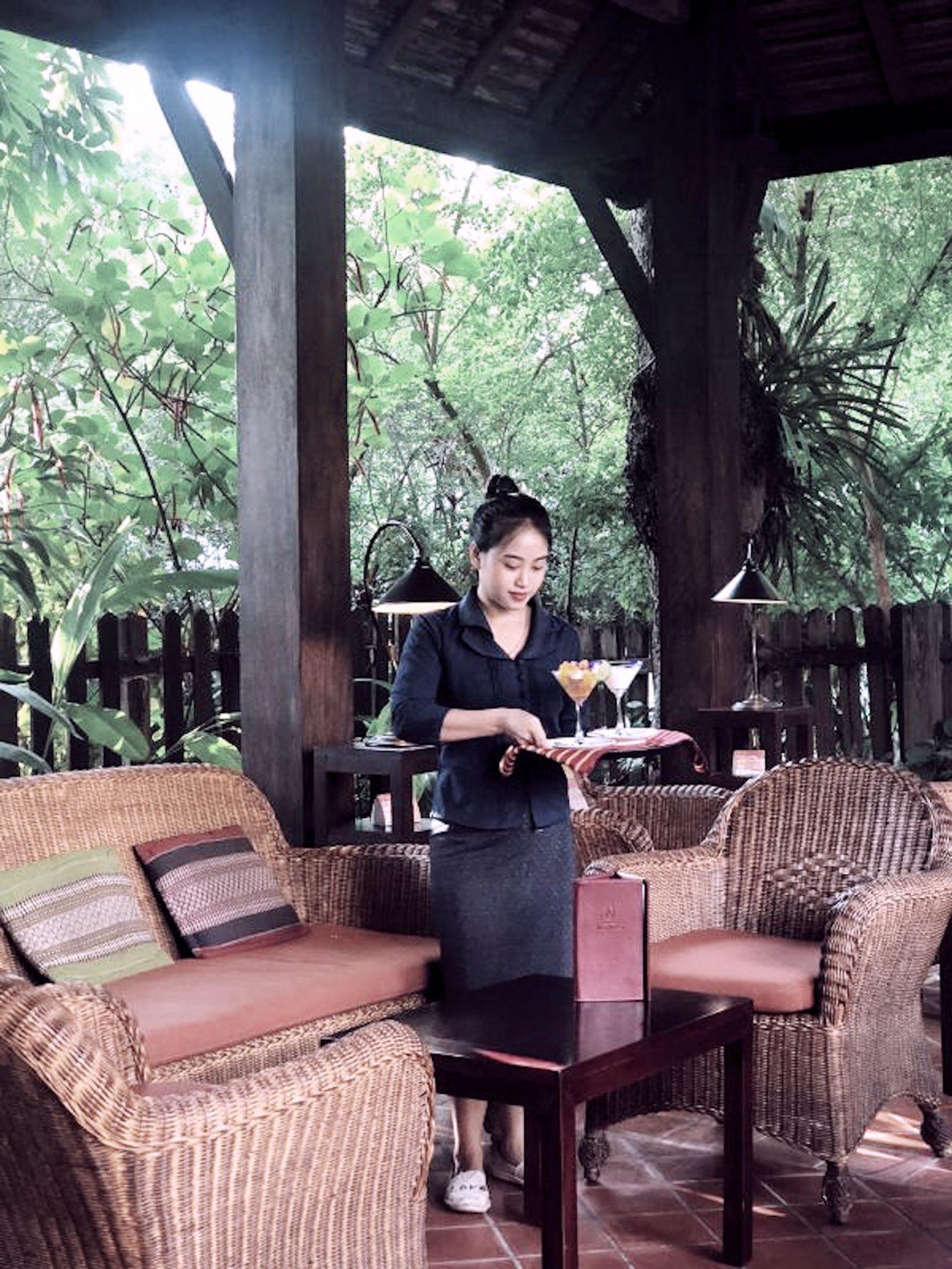 Boutique-hotel-a-Luang-Prabang-5