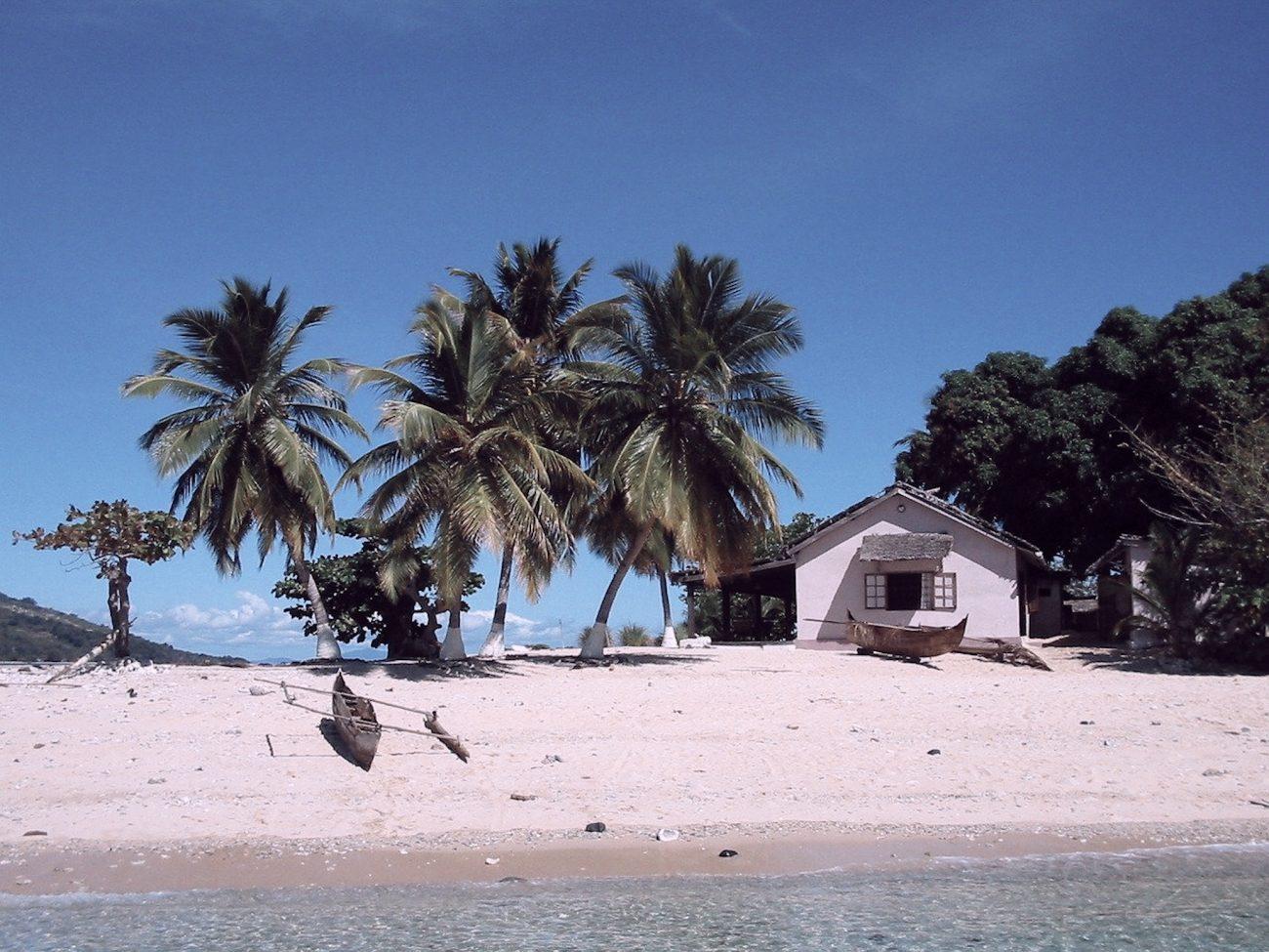 island-madagascar