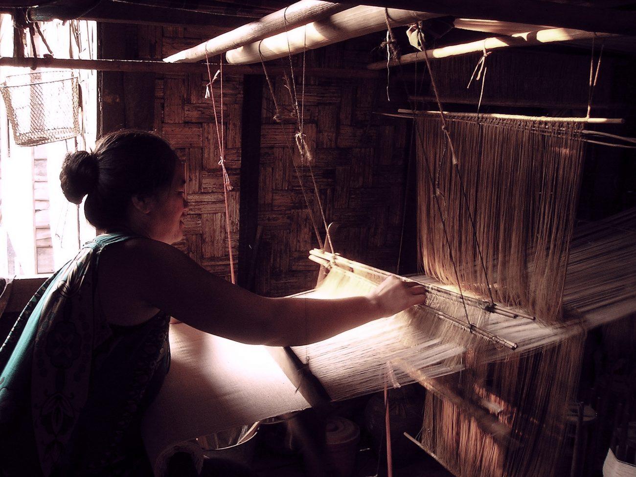 laos-artisanat