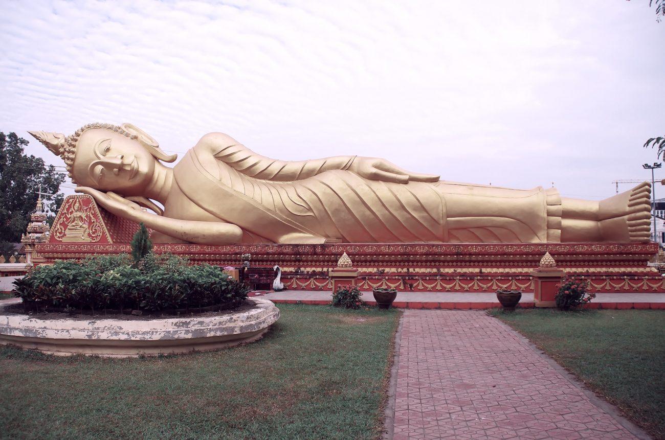 laos-bouddha