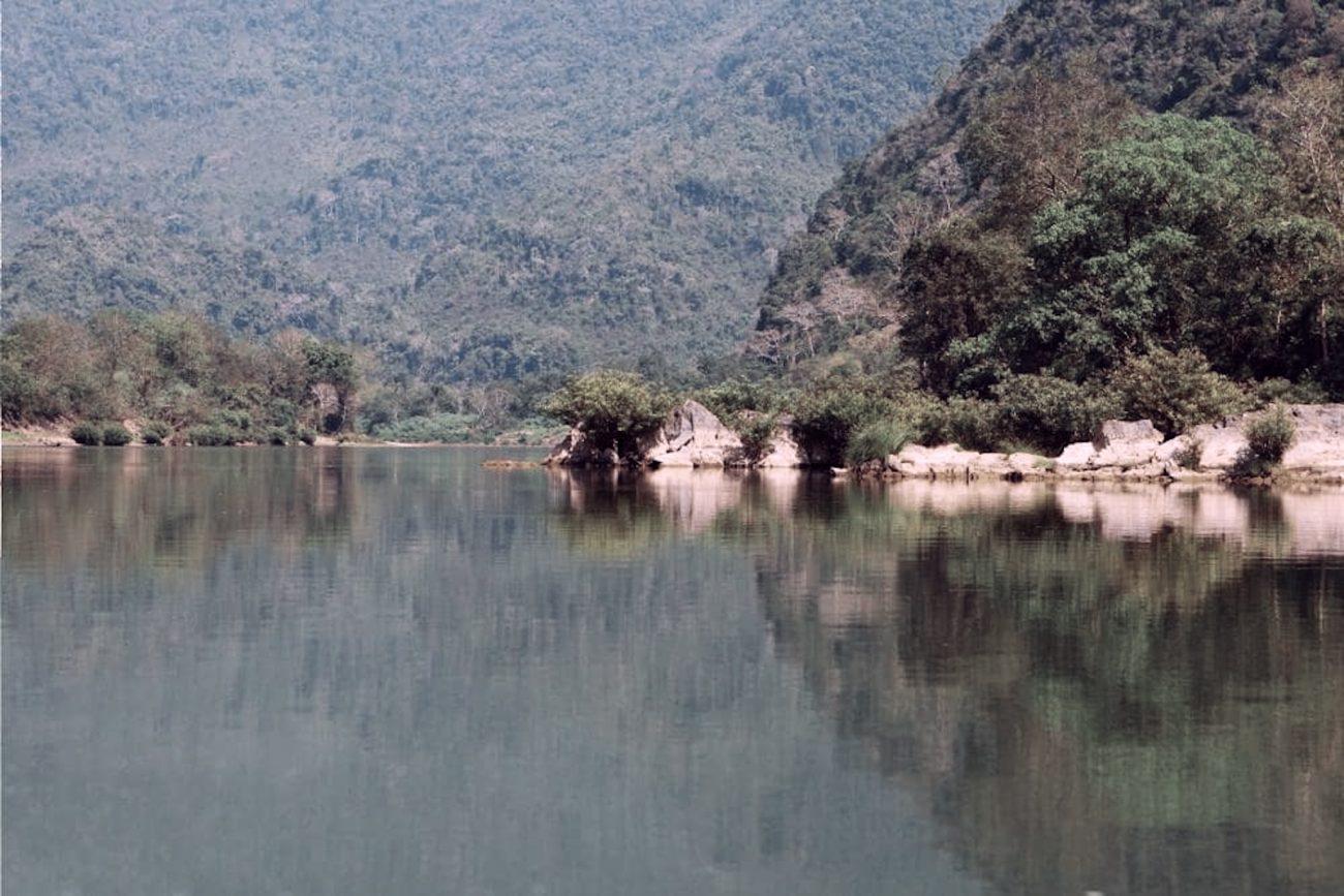 river nam