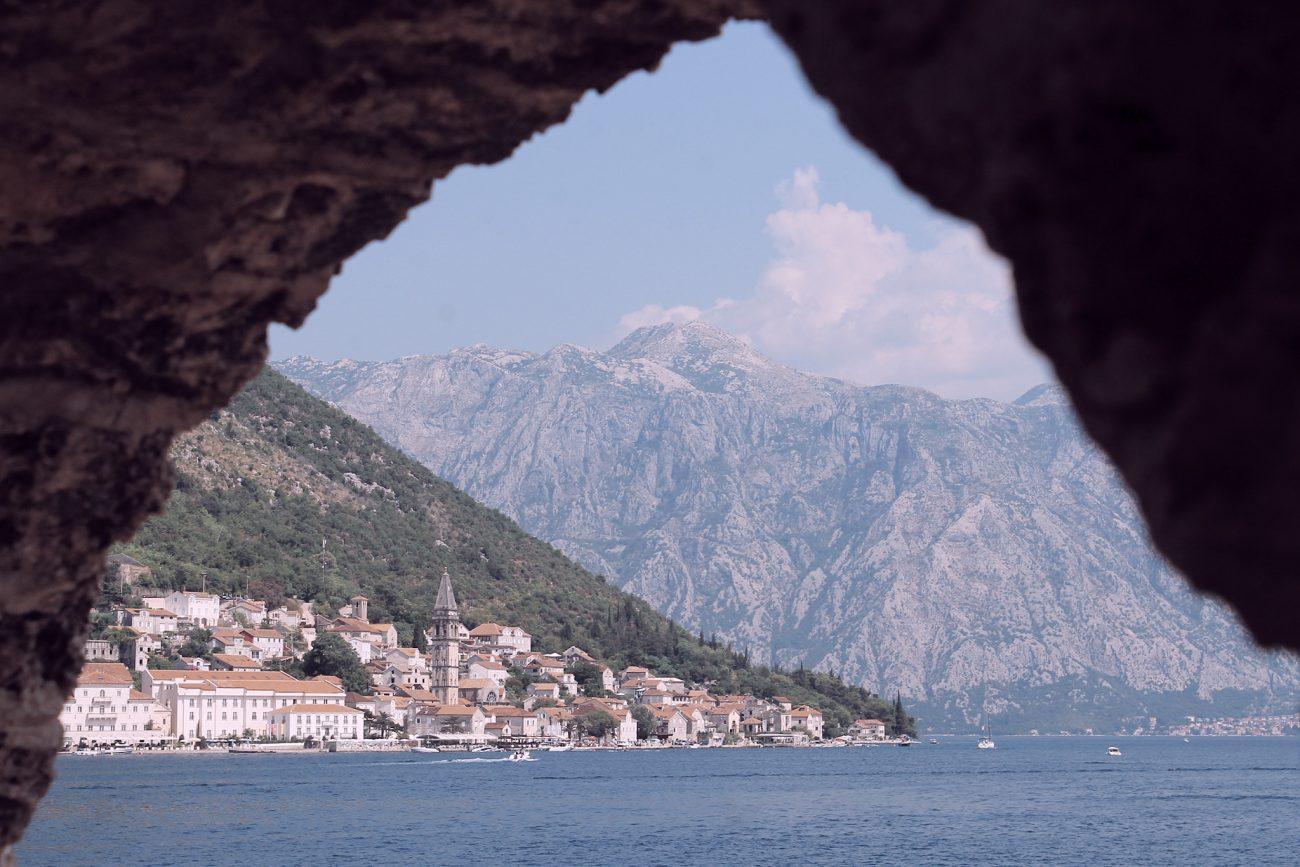 montenegro grotte