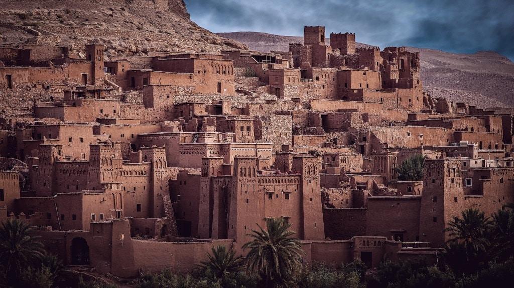 ait-ben-haddou-maroc