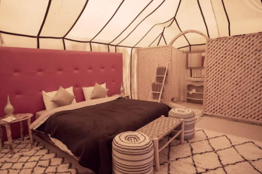 maroc-merzouga-desert-camp