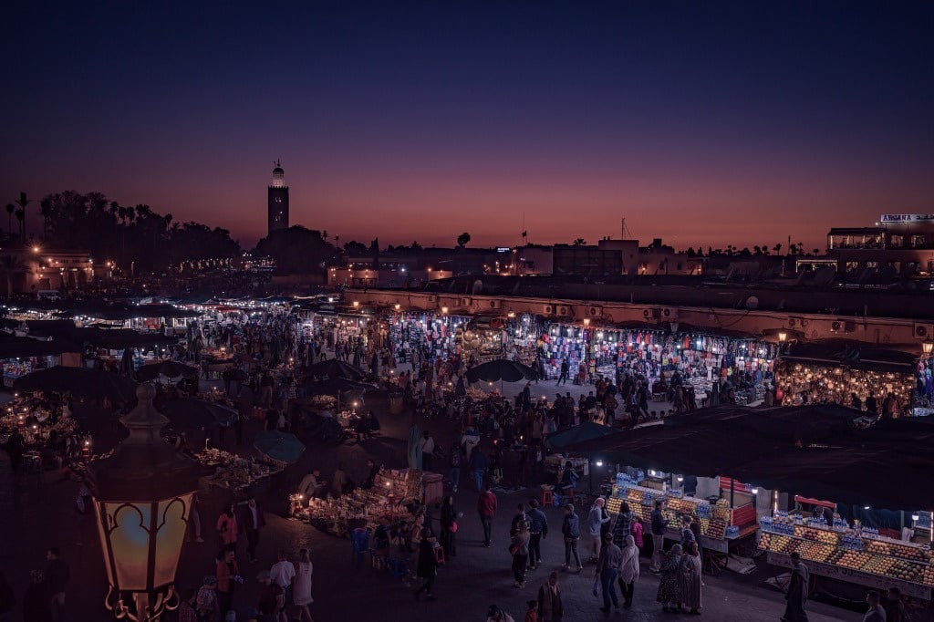 marrakech-by-night