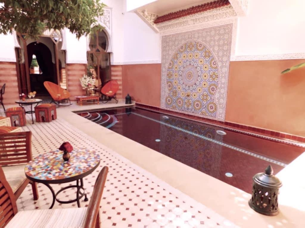 marrakech-maison-dhotes