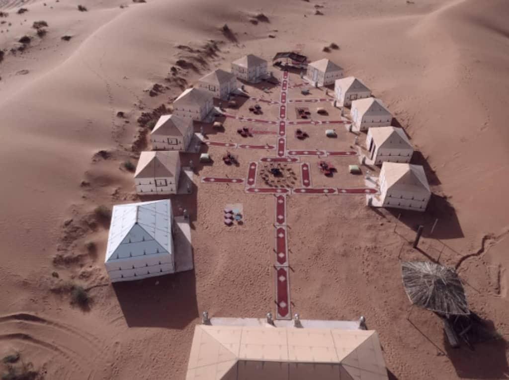 merzouga-desert-camp