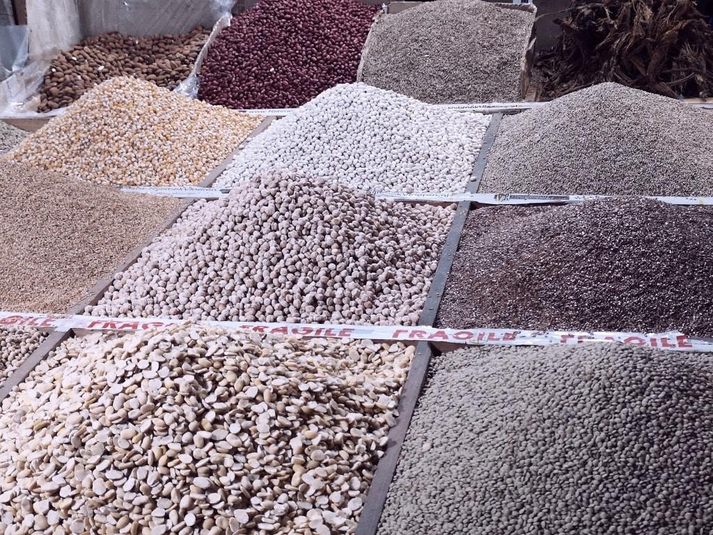 souk-maroc-graines
