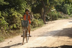 cambodge famille